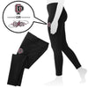 OPS - Ladies 7/8 Legging (LPST890)