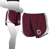 OPMS - Ladies Cadence Short (LST304)