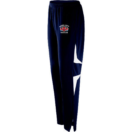 NCRC -  Warm Up Pant (229132/229232)
