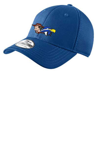 FOP- New Era Stretch Cap- NE1020