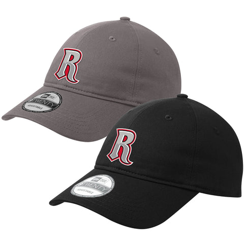 REVF - Adjustable Unstructured Cap (NE201)