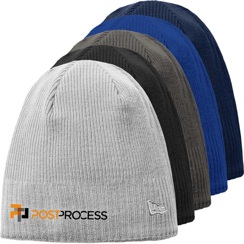 PP - New Era® Knit Beanie (NE900)