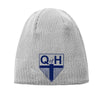 QOH - New Era® Knit Beanie (NE900)