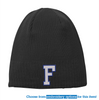 FROATH - New Era® Knit Beanie (NE900)