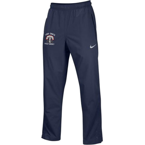 IFH - NIKE Womens Storm-Fit Woven Pants (799185-419)