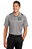 OPBB - Little League Polo- ST655