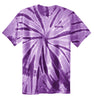 McGard Port & Company® - Essential Tie-Dye Tee (PC147)