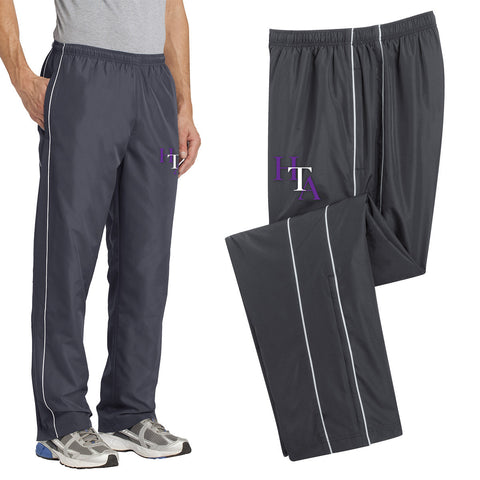 HTA - Piped Wind Pant (PST61)