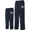 SCS - Adult Unisex/Youth Windpant (Navy Y/PST74)