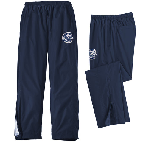 CSRA - Youth/Adult Unisex Wind Pant (Y|PST74)