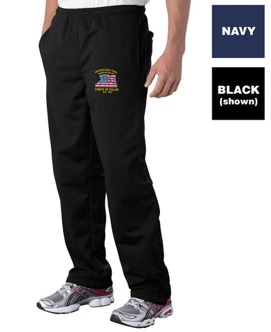 WNYACP - Tricot Track Pant (PST91)