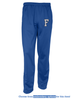 FROATH - Sport-Tek® Tricot Track Pant (PST91)