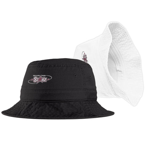 OPS - Bucket Hat (PWSH2)