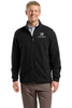 UBNS- Mens Sweater Full Zip RH54