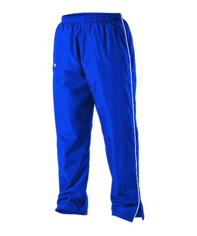 WSWings - Warrior Vision Warm Up Pant (K981P|Y)