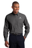 UBNS- Mens Easy Care Shirt S640