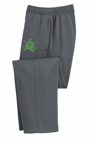 GBB-Youth & Adult Fleece Pant- (Y)ST237