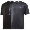 HTA -  PosiCharge Tough Tee™ (ST320)