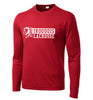 IMGL - Long-Sleeve Dri Fit Tee (Y|ST350LS)