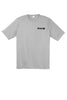 McGard Sport-Tek® PosiCharge™ Competitor™ Tee (ST350)