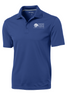 EagleRidge - Men/Women Polo (L|ST680)