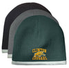 CSE - Sport-Tek® Performance Knit Cap (STC15)