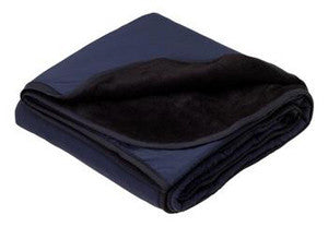 UBNS- Fleece Blanket TB85
