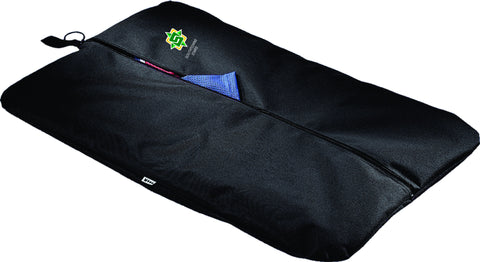 STS - Personalized Embroidered Garment Bag (GB2001)
