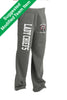 IFH - Youth Open Hem Sweatpant (Y257)