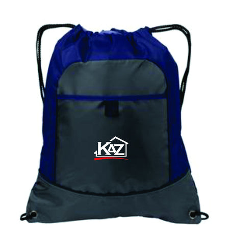 KAZ- Cinch Pack- BG611