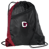 OP - Cinch Bag - (BG80)