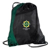 STS - Cinch Bag - BG80