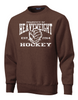 Heavyweight Hockey - Crewneck Sweatshirt- F280