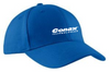 Conax- Adjustable Hat (cp82)