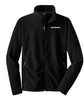 Conax- Ladies Value Fleece Jacket (L217)