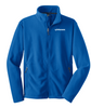 Conax- Mens Value Fleece Jacket (F217)