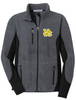 NC - Pro Fleece Full-Zip Jacket F227