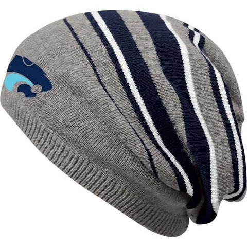 DPWH- Slouch beanie (223834)