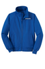 Conax- Charger Jacket (J328)