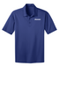 Conax- Silk Touch™ Performance Polo (K540)