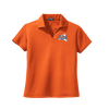 Crush - LADIES - Dri-Fit polo - L469