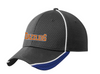 DSB - New Era Hex Mesh Cap (NE1070)