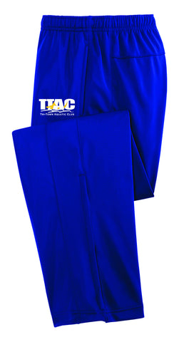 TTAC-Youth Warmup Pant-YPST91
