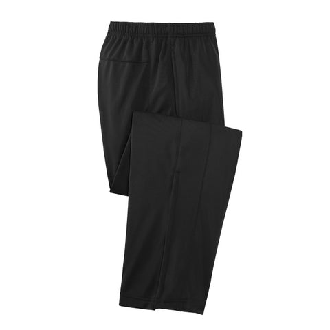 STS - Youth/Adult Track Pant (PST91|Y)