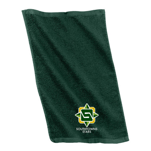 STS - Rally Towel (PT38)