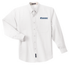 Conax- Womans Easy Care Shirt (L608)