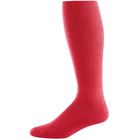Sahlen's - Game Sock (A-6028)(I-6026)(Y-6027)