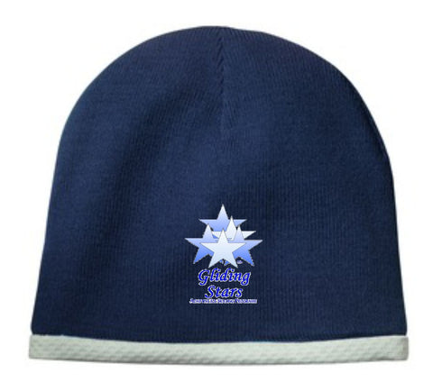 GS-Sport-Tek® Performance Knit Cap-STC15