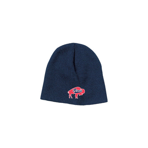 Regals - Embroidered Winter Beanie (STC15)