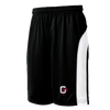 OP - Dry Zone Shorts (T479) (YT479)